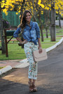 Blue-madewell-shirt-aquamarine-citizens-od-humanity-pants