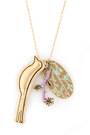 Gold-lulus-necklace