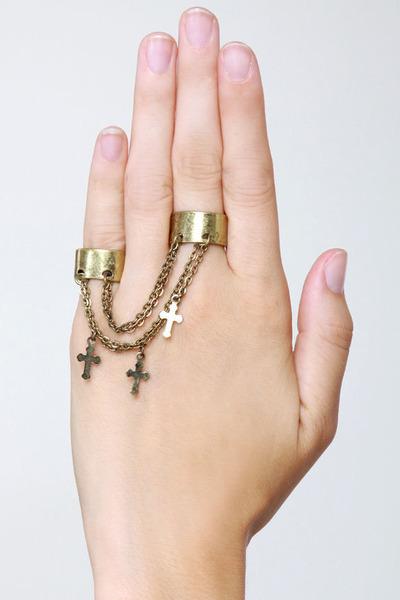LuLus ring