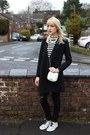 Black-longline-blazer-persunmall-coat-black-noisy-may-jeans