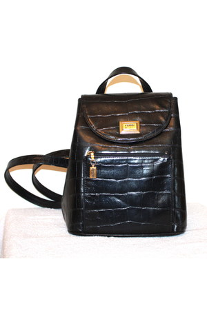gianfranco ferre bag