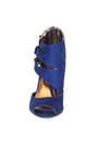 Shoedazzle-boots
