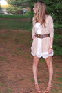 Anthropologie-cardigan-forever21-dress-cynthia-vincent-for-target-shoes-ba