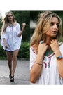 H-m-shorts-c-a-blouse-h-m-sandals-meli-melo-necklace