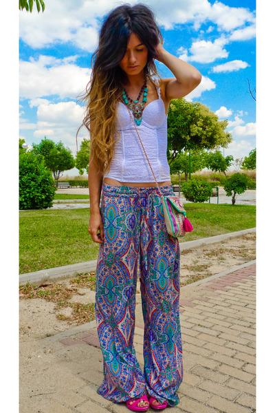 Zara-pants_400