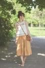 Bronze-new-look-sandals-beige-new-look-top