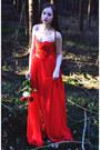 Me-dress