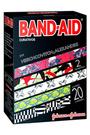 Alexandre Herchcovitch + Band-Aid