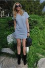 Sheinside-dress
