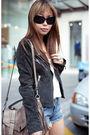 Gray-topshop-jacket-black-sam-edelman-boots