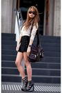 Black-jeffrey-campbell-shoes-brown-ajito-purse