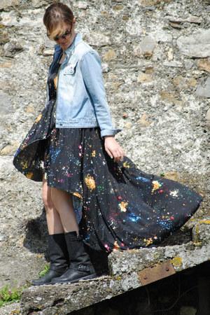 AX Paris dress