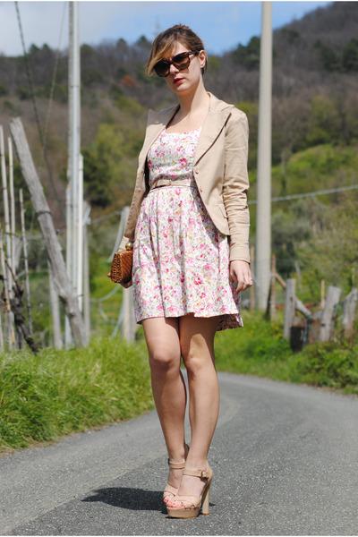 westrags dress