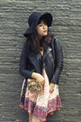 Tawny-asos-boots-cream-pemba-boutique-dress