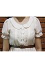 Brown-milanoo-bag-cream-she-inside-dress-beige-straw-boater-random-store-hat