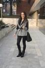 Black-wedges-isabel-marant-boots-black-celine-bag