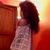 Maya_Aisha