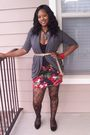Forever-21-cardigan-body-central-skirt-american-diva-stockings-its-fashion