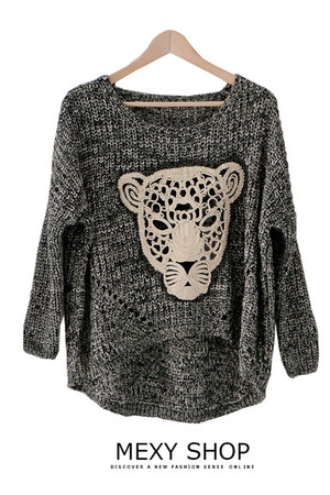 mexy shop sweater