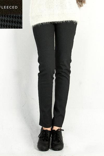 mexyshop leggings