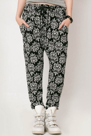Mexyshopcom pants
