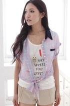 Mexyshopcom-shirt