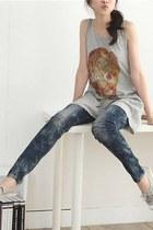 Mexyshopcom-jeans