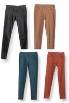 Mexyshopcom Pants