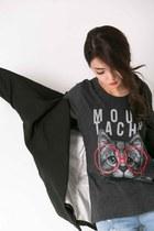 Mexyshopcom Shirts