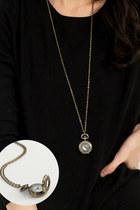 Mexyshop-necklace