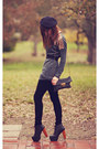 Leather-jeffrey-campbells-boots-sequin-oasap-sweater-velvet-lc-pants