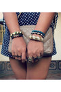 Pretty-girl-fashion-shirt-so-fab-shoes-vintage-bag