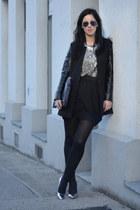 wwwfeliceecom skirt