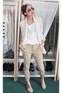 Zara-blazer-zara-pants-zara-shoes-h-m-top