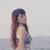 Mita_Afrianty