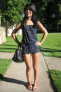 Old-navy-suit-urban-outfitters-shoes-steve-madden-purse-urban-outfitters-n