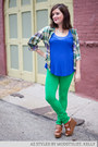 Modcloth-top-modcloth-pants-modcloth-top-modcloth-necklace