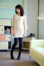 Eggshell-modcloth-dress-black-modcloth-tights-black-modcloth-heels