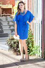 Blue-modcloth-dress-nude-modcloth-tights-neutral-modcloth-purse