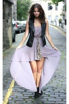 Love Clothing dress