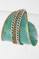 Turquoise-blue-my-alexas-store-bracelet