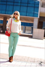 Light-blue-forever-21-jeans-white-topshop-sweater-light-blue-miss-nabi-shirt