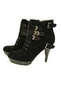 Black-nine-west-shoes