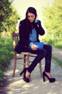Pull-bear-shirt-tata-shoes-zara-jeans-zara-blazer-tally-weijl-bag