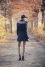 Drmartens-shoes-lolly-star-coat-h-m-hat