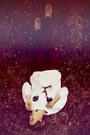 Cat-sheinside-sweater-tartan-zara-pants