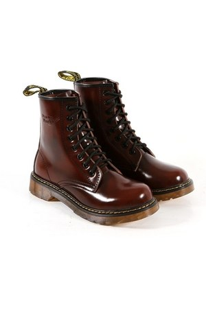 OASAP boots