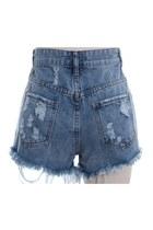OASAP Shorts