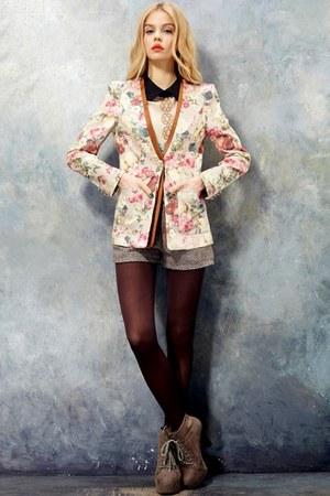 OASAP blazer
