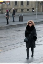 Florence Fashion: Classy and Edgy